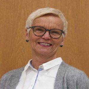 Annette_Döring-Schulte_Vorstand