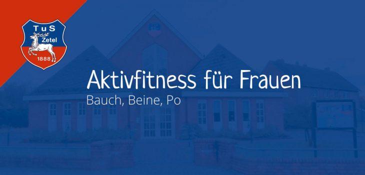 aktivfitness-frauen-bauch-beine-po_tus-zetel