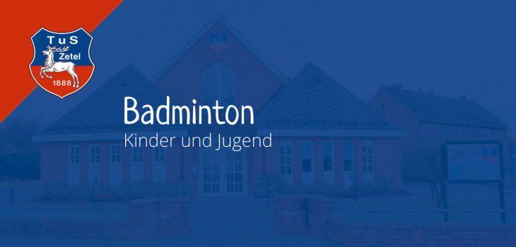 badminton-kinder-jugend_tus_zetel