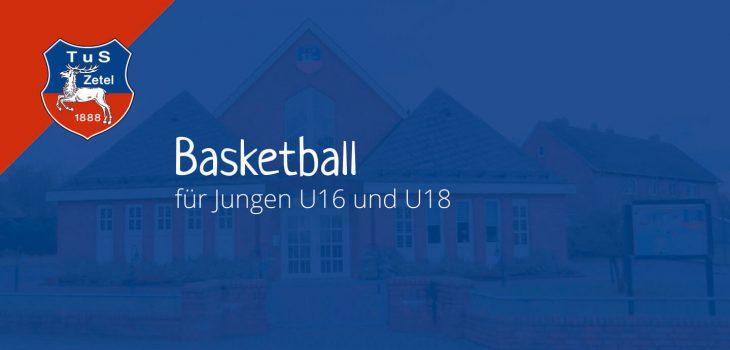 basketball-jungen_tus_zetel