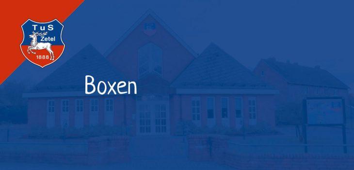 boxen_tus_zetel