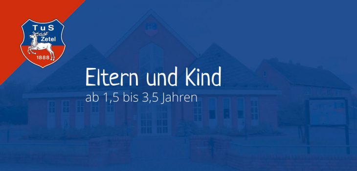 eltern-kind_tus_zetel