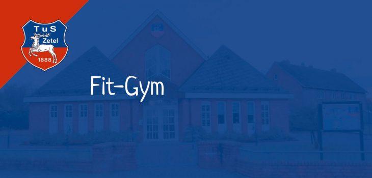 fit-gym_tus_zetel