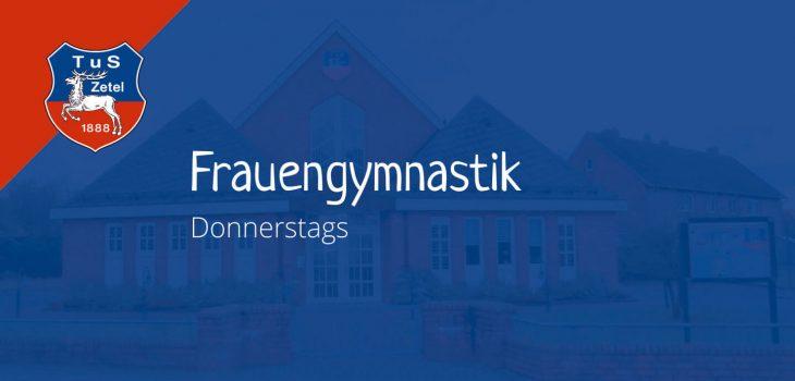 frauengymnastik-donnerstag_tus_zetel