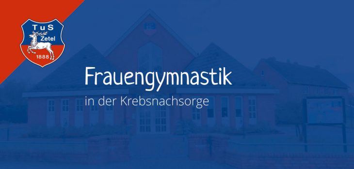 frauengymnastik-krebsnachsorge_tus_zetel