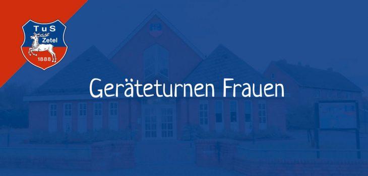 geraeteturnen-frauen_tus_zetel