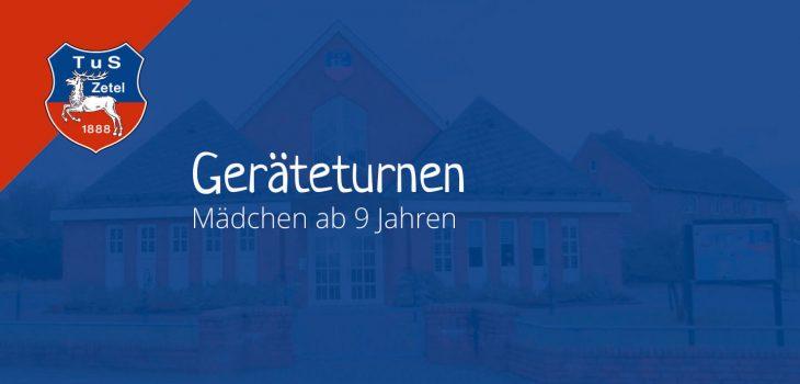 geraeteturnen-maedchen-ab-9_tus_zetel