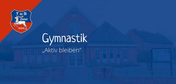 gymnastik-aktiv-bleiben_tus_zetel