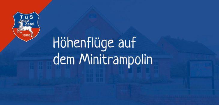 hoehenfluege-trampolin_tus-zetel