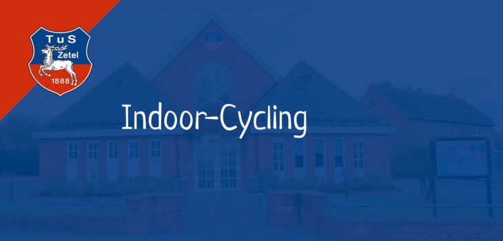 indoor-cycling_tus-zetel