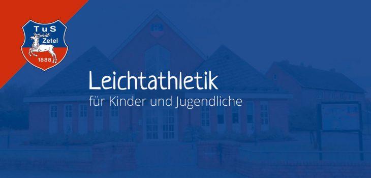 leichtathletik_tus-zetel