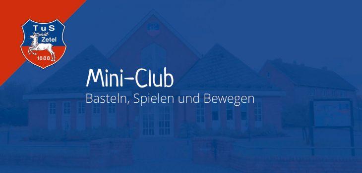 mini-club-basteln-spielen-bewegen_tus-zetel