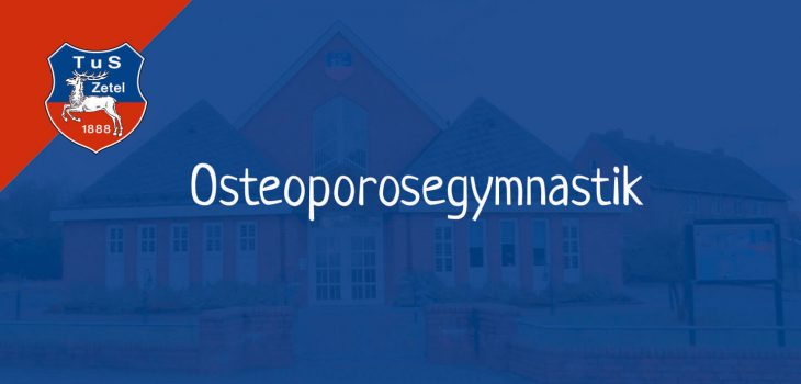osteoporosegymnastik_tus-zetel