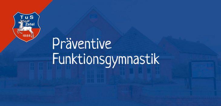 praeventive-funktionsgymnastik_tus-zetel