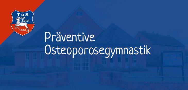 praeventive-osteoporosegymnastik_tus-zetel
