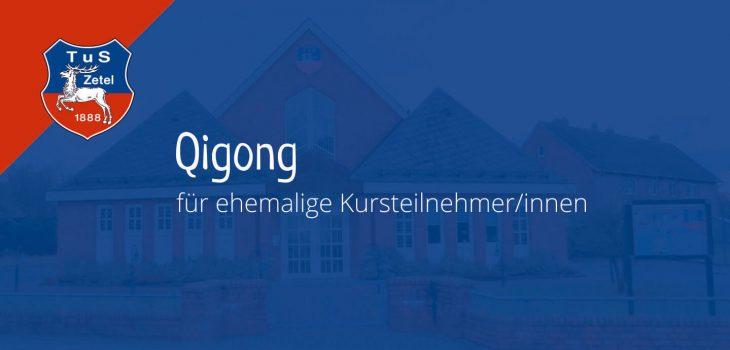 qigong-ehemalige_tus-zetel