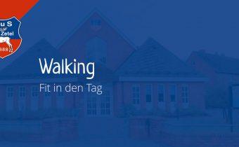 walking_tus-zetel