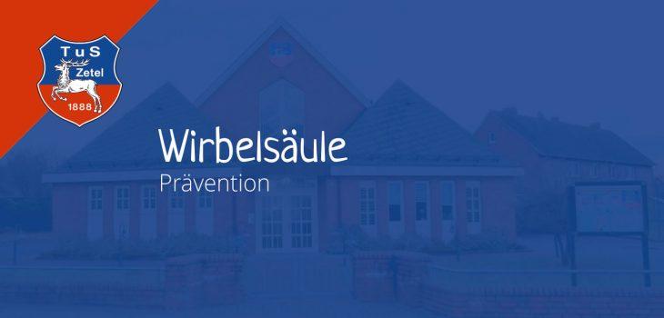 wirbelsaeule-reha-praevention_tus-zetel