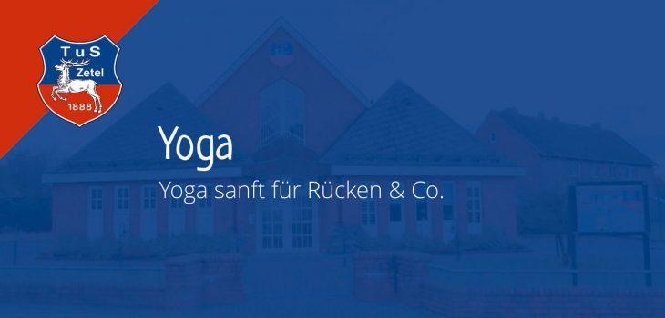 yoga_tus-zetel