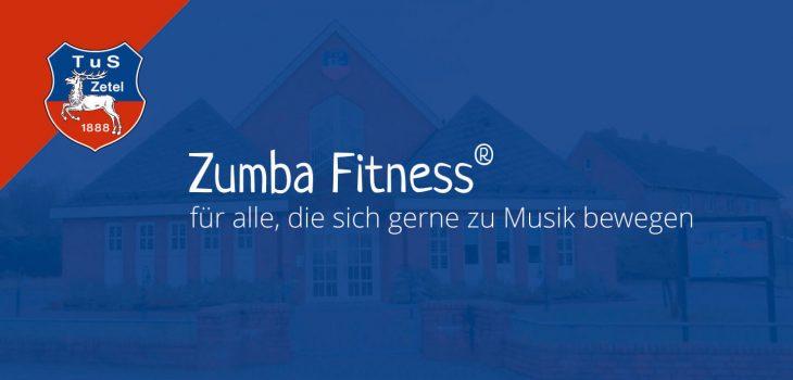zumba-fitness_tus-zetel